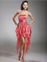 Cheap Sexy Cocktail Dress Best 2014 Cocktail Dress