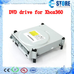 Wholesale DVD Replacement Drive for Xbox s