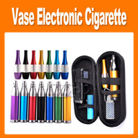 Vase Mod Kit Electronic Cigarette with 3. 7V Built In 2200mah...