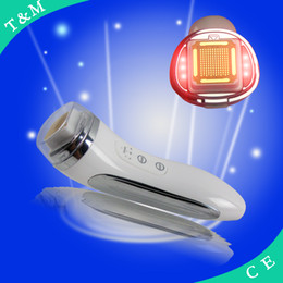 Wholesale Fractional RFThermagic System Home Use Wrinkle Removal Thermage Face Lift Machine For Sale
