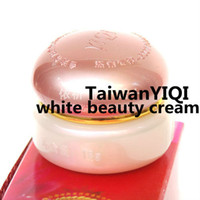 15 g acne formula - New Formula YIQI Beauty Whitening Effective In Days A Cream Day Cream Whitening Cream Red Cover Face Cream YIQI Original Facial Acne Cream