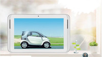 Wholesale 7 quot GPS Tablet pc Sanei N79 WCDMA Phone Call G IPS Dual Core Android Bluetooth