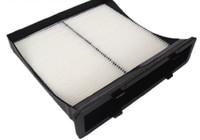 Wholesale Cabin Air Filter FOR Subaru Forester Impreza