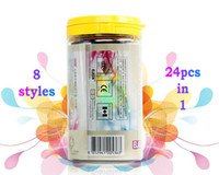 Wholesale Styles In Mini Order Condom combinations tin of condoms adult supplies different style
