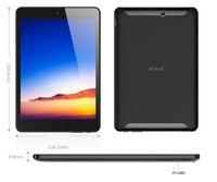 Wholesale Ainol Novo Mini ATM7021 G Tablet PC Inch Screen Android RAM GB Dual Camera FreeShipping