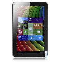 Wholesale Ampe A96 Elite Edition Allwinner A13 GHz Inch Android Tablet