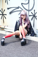 Wholesale 2013 Hot sell best selling new fashion flame Japanese girls Harajuku street shooting Universe tattoo print Punk MAM stockings tights