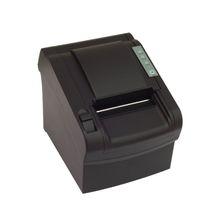 Wholesale 5pcs free fedex mm USB interface without cutter printer thermal printer POS receipt printer miniprinter