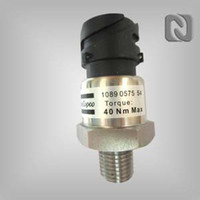 atlas copco compressor - GA30 Pressure Sensor Transducer for Atlas Copco Screw Air Compressor Part