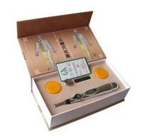 Wholesale 1pcs Magic meridian massage Meridian acupuncture pen