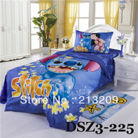 Twill Home DSZ-225 Free shipping cartoon brand items textile bedding,3D bedding set queen or twin size,duvet cover set,bedclothes,pillow covers