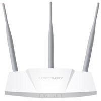 bandwidth control - Portable Mercury white MW310R M wireless router WIFI bandwidth control tablet WIFI The presented