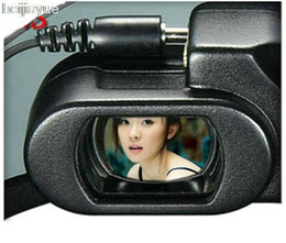 VG260 portable video glasses 60 inches large screen