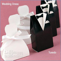 Wholesale Factory sale pairs wedding favor box Dressed to the Nines Wedding Dress Mint Tin