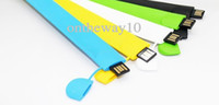 usb wristband - bracelet pen drive silicone wristband usb flash drives Thumbdrive Pendrive Memory stick customized products
