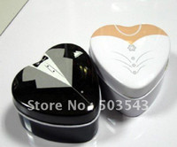 April Fool's Day Event & Party Supplies China (Mainland) Factory directly sale 50pcs lot Dressed to the Nines - Tuxedo Mint Tin and Wedding Dress Mint Tin