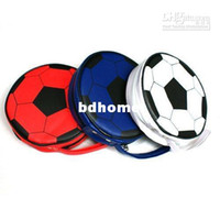 Wholesale new sets CD VCD DVD Storage Carry Bag Case Wallet Holder high quality