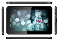 9 inch buy cheap android tablet - 9 Inch A23 Dual Core Tablet PC Android GB Dual Camera WIFI Tablet Computer buy top cheap