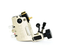 Wholesale Pro Rotary Tattoo Machine Stigma Bizarre V3 Style Tattoo Machine Gun Shader And Liner Hot Sale
