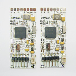 Wholesale New Xecuter Coolrunner Rev D for Xbox