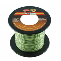 Wholesale Berkley Fireline PLYS Tracer Braid yd lb lb lb lb