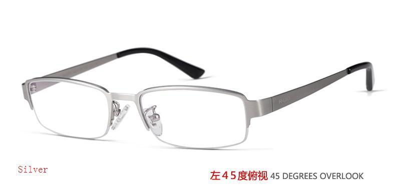 Choosing Eyeglass Frames Jtpn