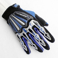 Wholesale Protective Gears Scoyco a008 full finger gloves professional motorcycle gloves motorcycle gloves knight gloves outdoor D