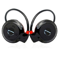 For Apple iPhone Bluetooth Headset Bluetooth Stereo Headphset Sports Bluetooth Stereo Headset Earphone Mini 503 Wireless Headphone Mini Headset for Android Smart Phone iPad Tablet PC Best price