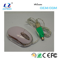 Wholesale optical mouse