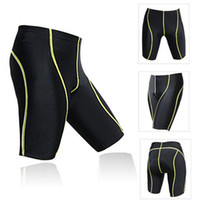 Wholesale Mens Women D Padded Lycra Cycling Shorts Pants Bikers Anti Bacterial MTB Road Bicycle Tights Shorts Size S XXXL