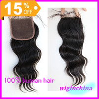 Body Wave Brazilian Hair 10