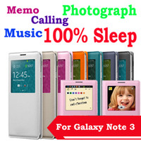 Promotion 100% S View Sleep Wake up Music Photograph Memo Mi...