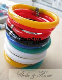 Wholesale Children s stationery Bracelet wrist pen Deformable Flexible Promotion dandys