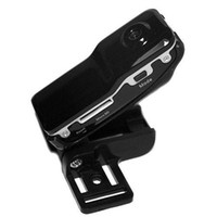 Wholesale S5Q Mini Sport Camera DVR DC DV Camcorder Hidden Digital Video Recorder MD80 AAAABF