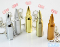 Wholesale kingstun bullet usb flash drive disk stick pendrive GB USB FLASH DRIVE USB Disk Flash4040T