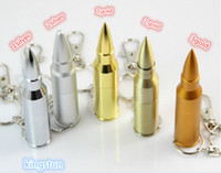 Wholesale kingstun bullet usb flash drive disk stick pendrive GB USB FLASH DRIVE USB Disk Flash8084T
