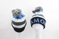 Wholesale snapback hats Diamond Supply Co Beanie Winter New Beanies Winter Warm Knitted Beanie Baseball Hats Cap