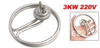 Wholesale Electric Kettle Water Heater Element Replacement AC V KW