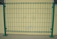 Wholesale Transformer Substation Wire Mesh Fence amp Curved Iron Fence Mesh With Best Price