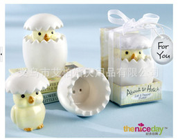 Wholesale hot Bride and Groom Wedding Salt and Pepper Shakers Popular model EMS FREE TO AUS