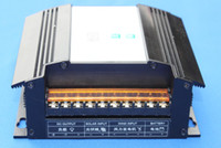 Wholesale Hot sale w MPPT Wind solar Controller