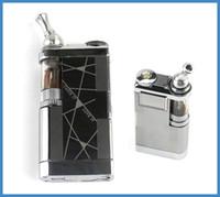 Wholesale 2014 itaste vtr Innokin VTR kit Itaste VTR Innokin vamoElectronic Cigarette New Model Innokin iTaste VTR Kit