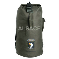 alp sport - Outdoor Tactical gear Polyester Wargame and Airsoft equipement ALP