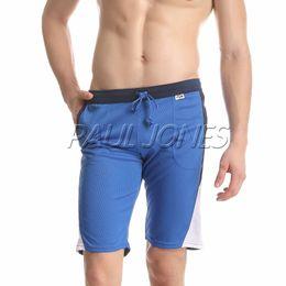 Wholesale Sexy Mens Short Home Sports Pants Trousers Size S L CL4888