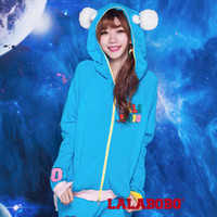 Wholesale new winter LALABOBO LB Bear suit jacket
