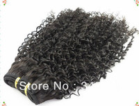 Cheap Bestbuy 5A virgin Afro kinky curly Malaysian hair, natural black can be dyed, #1, #1b, #2, #4 colors, 100% human virgin hair unprocessed