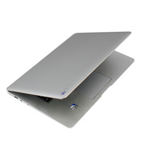 Wholesale inch thin laptop Intel Atom D2500 dual core win7 wifi airbook netbook