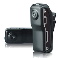 Wholesale S5Q Mini Sport Camera DVR DC DV Portable Camcorder Hidden Digital Video Recorder AAAABF