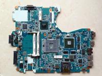 MBX- 243 laptop motherboard for sony VPCF219FC VPCF21Z1E VPCF...