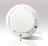 Wholesale Carbon monoxide detector Alarm work with V battery